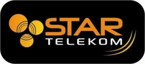 star-telekom-logo