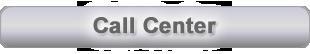 call_center-fw