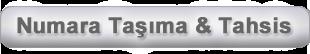 numara_tasima_tahsis-fw