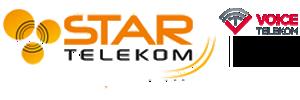 Star Telekom